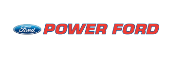 http://rsjsc.com.au/wp-content/uploads/2017/02/Power-Ford-2.png